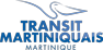 Transit Martiniquais