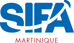 SIFA Martinique