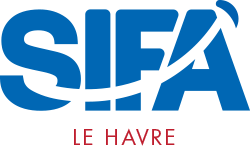 SIFA le Havre