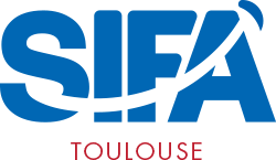 SIFA Toulouse